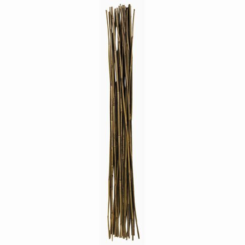 Westminster Bamboo Stakes 4ft 8-10mm 25 Pack