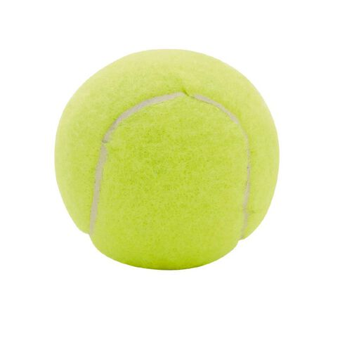 Active Intent Tennis Ball Single