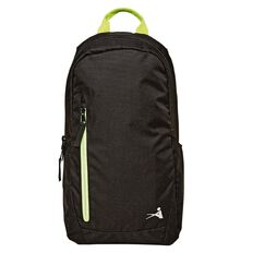 Active Intent Entry Backpack