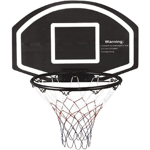 Active Intent Basketball Backboard 28 inch