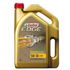 Castrol Edge 5W-30 A3/B4 5L