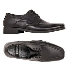 Basics Brand Men's Pound Shoes