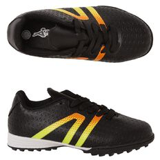 Active Intent Kids' Turf Shoes
