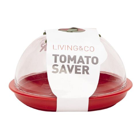 Living & Co Tomato Saver