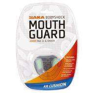 Haka Mouth Guard Air Fluoro Junior
