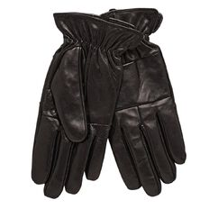 Debut Women's Leather Gloves