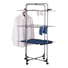 Living & Co Airer 3 Level