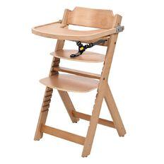 Mother's Choice Modd High Chair