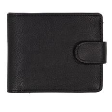 Urban Equip Small PU Tab Wallet