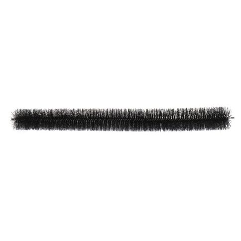 Westminster Gutter Brush 4 Pack