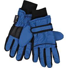 Active Intent Boy's Ski Gloves
