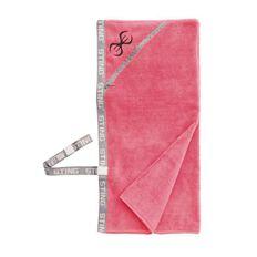 Sting Microfibre Towel