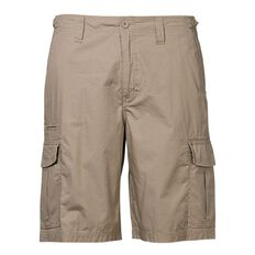 Match Spencer Cargo Shorts