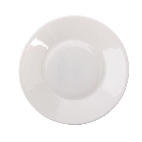 Luminarc Essence Side Plate 19cm White