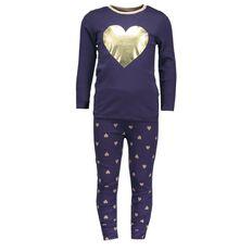 H&H Girls' Pyjamas