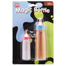 Play Studio Magic Bottle