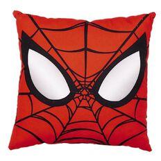 Spider-Man Cushion Comic