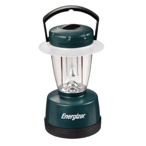 Energizer Camping Accessories Led Area Lantern