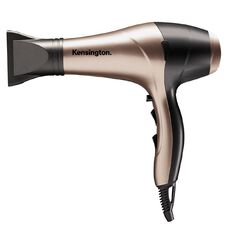 Kensington Professional Hair Dryer Ionic 2200W