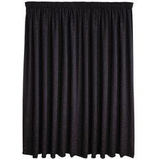 Elemis Curtains Vineyard