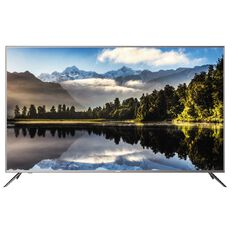Veon 43 inch 4K Ultra HD LED-LCD TV SRO434K2016
