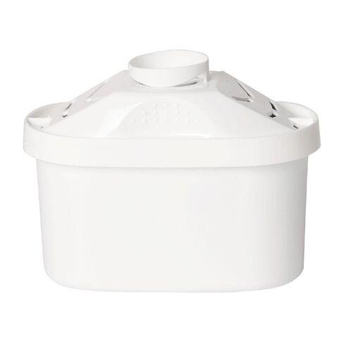 Brita Water Filter Maxtra 2 Pack