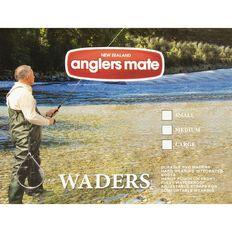 Angler's Mate Fishing Wader X Large