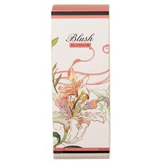 Blush Blossom Inspired by Gucci Flora EDT 100ml