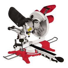 Mako Mitre Saw 1800W 250mm
