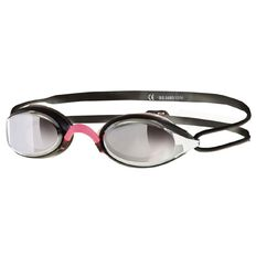 Zoggs Goggles Fusion Air Mirror Assorted Colours