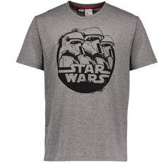 Star Wars Men's Rogue Tee