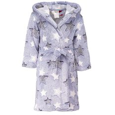 H&H Infants Boys' Robe