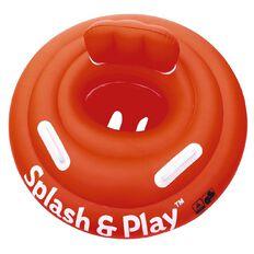 Bestway Splash & Play Baby Seat