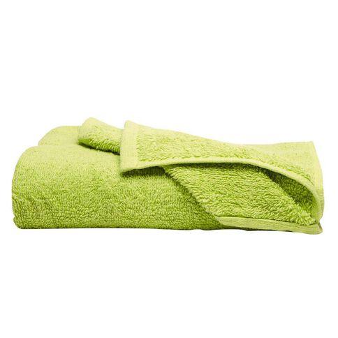 Necessities Brand Bath Mat