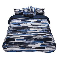 Elemis West Bay Comforter Set Calais