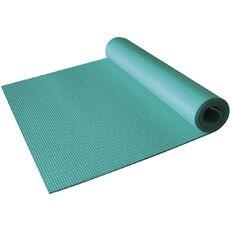 Basics Brand PE Foam Mat