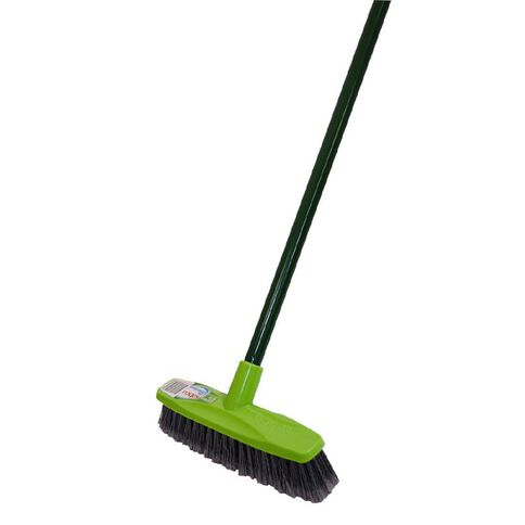 Sabco Outdoor Jiffy Broom