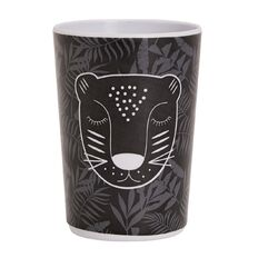 Living & Co Kids' Tumbler Jungle