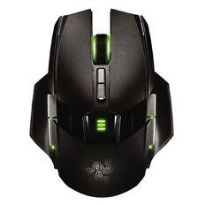 Razer Gaming Mouse Ouroboros