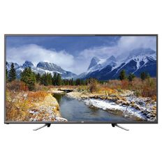 JVC 49 inch Full HD LED-LCD TV LT-49N580Z