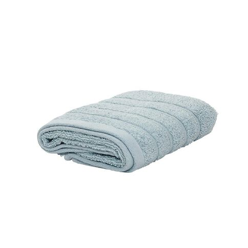Maison d'Or Hand Towel Supreme