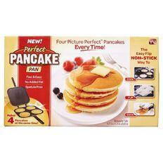 As Seen On TV Perfect Pancake Maker