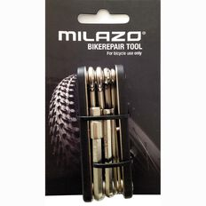 Milazo Multi Function Bicycle Tool