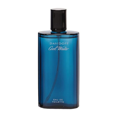 Davidoff Cool Water for Men EDT 125ml