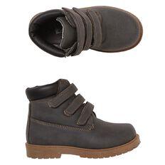 WZ Kids' Texas Boots