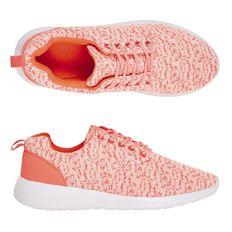 Basics Brand Women's Baraki Casual Shoes