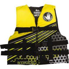 Body Glove Youth Buoyancy Aid