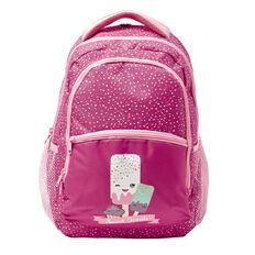 Colour Pop Backpack
