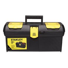 Stanley Toolbox 16 inch