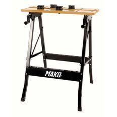 Mako Work Bench